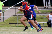 Southlakes Roosters v Budgewoi
