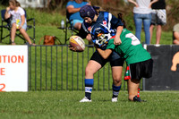 Raymond Terrace Roosters v West Newcastle