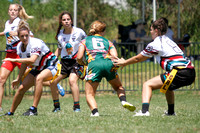 Berkeley Vale Panthers v Wyong Roos